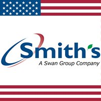 Smith's Environmental Products US
