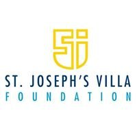 St. Joseph's Villa Foundation