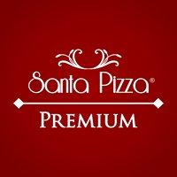 Santa Pizza Premium