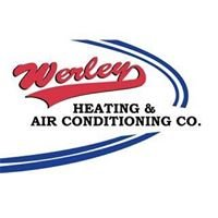 Werley Heating & Air Conditioning