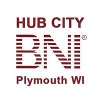 Hub City BNI Plymouth Wisconsin