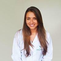 Quiropraxia Juliana Pinheiro