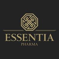 Essentia Pharma