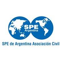 SPE Argentina