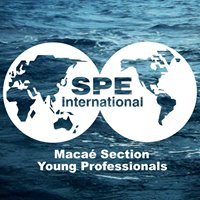SPE Young Professionals - Macaé Section
