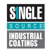 Single Source Industrial Coatings