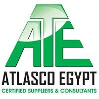 Atlasco Egypt Co.