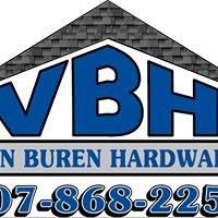 Van Buren Hardware