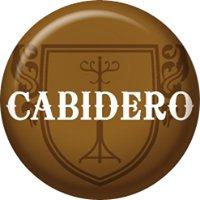 CABIDERO