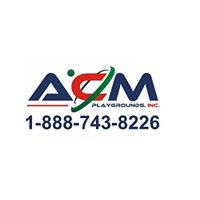 Acm Playgrounds