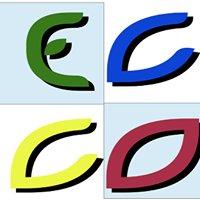 Espaço Colaborativo ECCO Conexões
