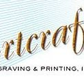 Executive Office Products & artcraft engraving and printing