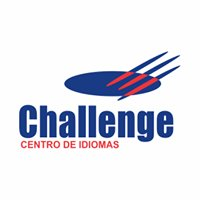 Challenge Centro de Idiomas