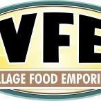 Village Food Emporium