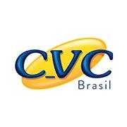 CVC Shopping Benfica