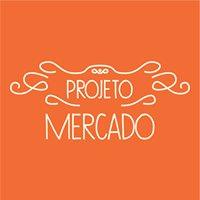 Projeto Mercado