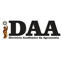 Diretório Acadêmico de Agronomia da Unilab - Prof. Rodrigo Aleixo