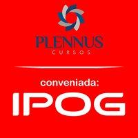 Ipog Cuiabá
