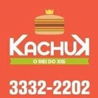 Kachuk Lanches
