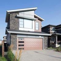 Overhead Door Company of Edmonton