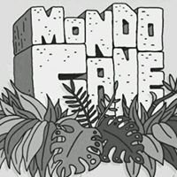 Mondo Cane Sounds