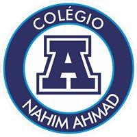 Colégio Nahim Ahmad