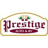 Prestige Auto & RV
