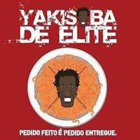 Yakisoba de Elite