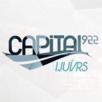 Capital 922 Ijuí