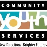 Comprehensive Life Resources Shelter -Pierce County
