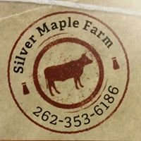 Silver Maple Farm llc