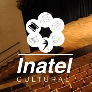 Inatel Cultural