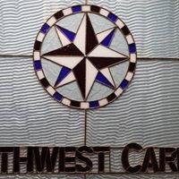 Northwest Carpet Company, LLC