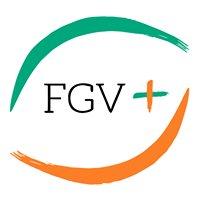 FGV +