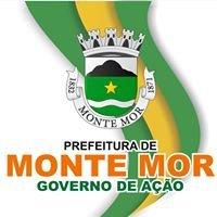 Prefeitura Municipal de Monte Mor