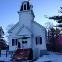 North Bucksport United Methodist Church