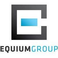 Equium Group