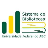 Bibliotecas UFABC