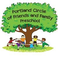 Portland Circle of Friends and Family Preschool