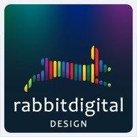 Rabbitdigital Design