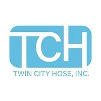 Twin City Hose Inc.