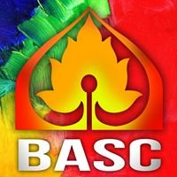 BASC - Bengali Association of Southern California