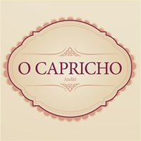 O Capricho Ateliê
