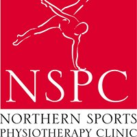Northern Sports Physiotherapy Clinic