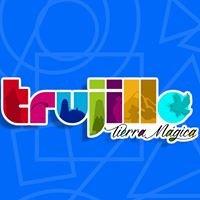 Corpoturismo Trujillo