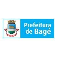 Prefeitura de Bagé