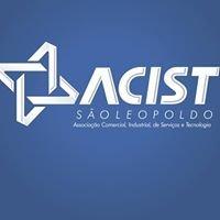 ACIST São Leopoldo