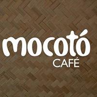 Mocotó Café MMP