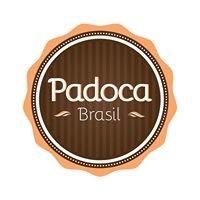 Padoca Brasil