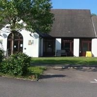Hatherleigh Community Centre